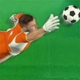 Игра Вратарь
