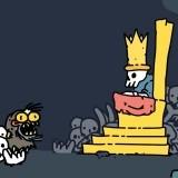 Игра Подземелья Короны