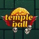 Игра Мяч в Храме