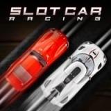 Игра Слот Гоночный Автомобиль