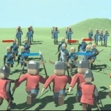 Игра Симулятор Войны