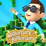 Игра Из Миллионера В Миллиардеры