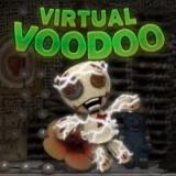 Игра Виртуальная Кукла Вуду