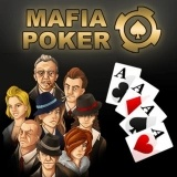Игра Покер Мафии