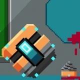 Игра Модульная Лаборатория Разрушения