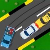 Игра Транспортный Порыв 2018