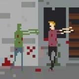 Игра Ты Зомби