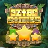 Игра Ацтекские Камни