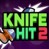Игра Удар Ножом 2