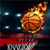Игра Баскетбольная Лихорадка