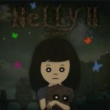 Игра Нелли 2