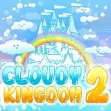 Игра Облачное Королевство 2