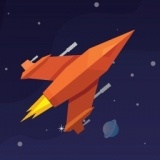 Игра Космический Конфликт: Марафон