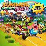 Игра Звезды Летних Видов Спорта