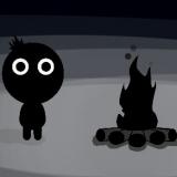 Игра Лесное Подземелье