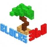 Игра Блоки 360