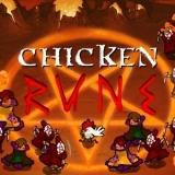 Игра Куриные Руны
