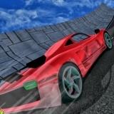 Игра Автокаскадеры
