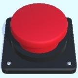 Игра Нажми на Кнопку