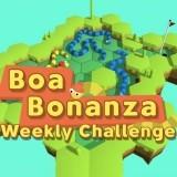 Игра Бон Бонанза