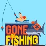 Игра Пойдем Рыбачить