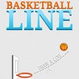 Игра Баскетбол Линия