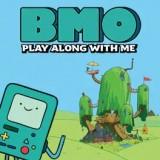 Игра Бимо, Поиграй со Мной