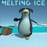Игра Тающий Лед