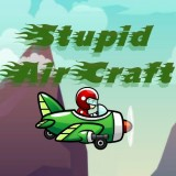 Игра Глупый Самолет