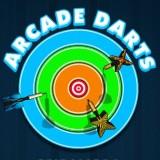 Игра Аркадный Дартс
