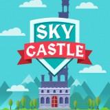 Игра Небесный Замок