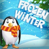 Игра Морозная Зима