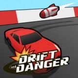 Игра Опасный Дрифт