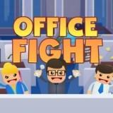 Игра Офисная Битва