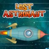 Игра Потерянный Астронавт