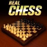 Игра Реальные Шахматы