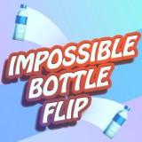 Игра Невероятный Флип Бутылки