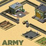 Игра Военный Капитализм