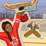Игра Герой Школьного Хоккея