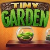 Игра Крошечный Сад