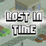 Игра Потерянный Во Времени