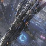 Игра Космический Корабль 2