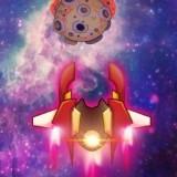 Игра Пылающие Кометы