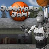 Игра Баскетбол Андроидов