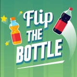Игра Флип Бутылки 2