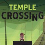 Игра Пересечение Храма