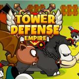Игра Империя: Защита Башни