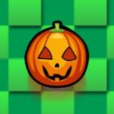 Игра Хэллоуинский Тыквенный Прыжок