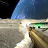 Игра Выживание Аполлона