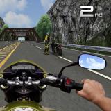 Игра Симулятор Мотоцикла 3Д Супер Мотор